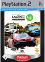 WRC 4 - World Rally Championship 4 [Platinum]