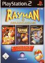 Rayman: 10th Anniversary [Sonder Edition]