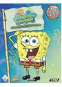 SpongeBob: Schlacht um Bikini Bottom