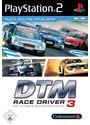 DTM Race Driver 3