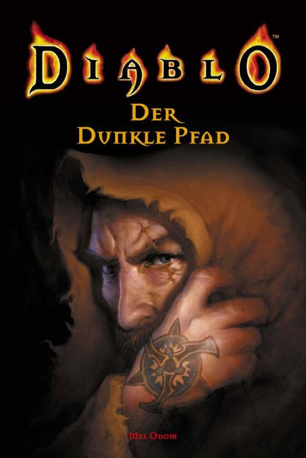 Diablo Bd.2: Der dunkle Pfad