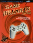 Game Breaker PS-Cheats Vol.2