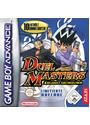Duel Masters 2: Kaijudo Showdown