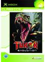 Turok Evolution [Classics]