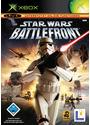 Star Wars : Battle Front