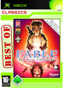 Fable inkl. Lost Chapters Best of Classic