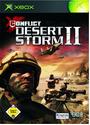 Conflict: Desert Storm 2 Back to Baghdad