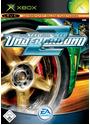 Need for Speed: Underground 2 [Classics]