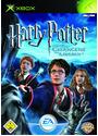 Harry Potter 3: Der Gefangene von Askaban