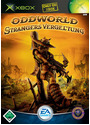 Oddworld - Strangers Vergeltung