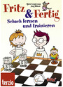 Fritz & Fertig!: Schach lernen und trainieren