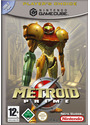 Metroid Prime (Player's Choice)