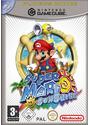 Super Mario Sunshine [Players Choice]