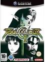 Soul Calibur 2 Players Choice