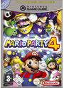 Mario Party 4 [Player's Choice]