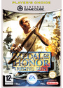 Medal of Honor: Rising Sun [Player's Choice]