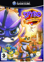 Spyro - A Hero's Tail