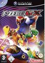 F-Zero GX