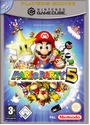 Mario Party 5 [Players Choice]