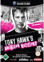 Tony Hawk's - American Wasteland