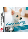 Nintendogs: Chihuahua & Friends [Internationale Version]