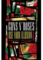 Guns'n'Roses-Use Your Illusion I