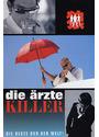Ärzte, Die - Killer