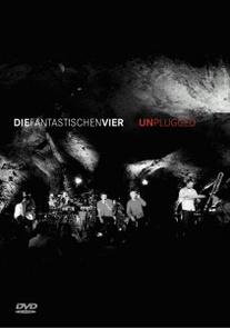Fantastischen Vier - MTV Unplugged
