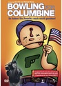Bowling for Columbine (M. Moore)