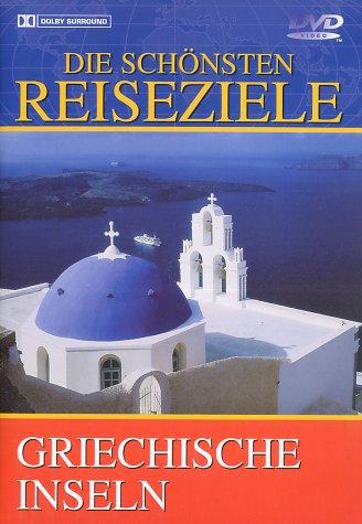 Fernweh - Griechische Inseln