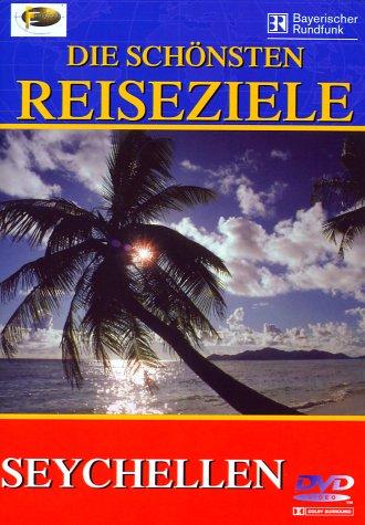 Fernweh - Seychellen