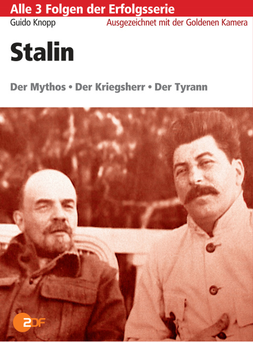 Guido Knopp: Stalin