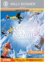 White Magic - Fun und Adrenalin pur