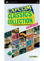 Capcom Classic Collection Remixed