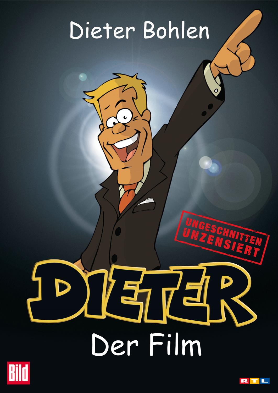 Dieter - Der Film
