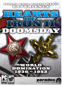 Hearts of Iron 2 - Doomsday [AddOn]