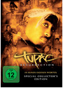 Tupac Resurrection Special Coll.Ed.