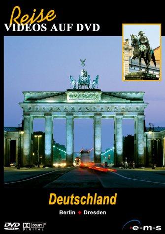 Deutschland: Berlin-Dresden