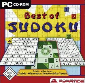 Best of Sudoku