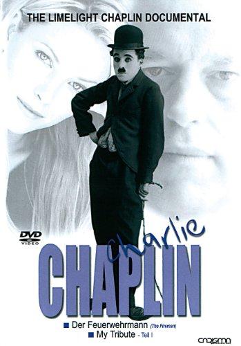 Charlie Chaplin Vol. 4