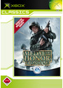 Medal of Honor Frontline [Classics]