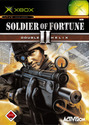 Soldier of Fortune II - Double Helix