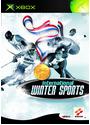 International Winter Sports [Internationale Version]
