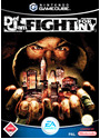 Def Jam - Fight For NY