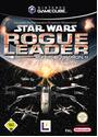 Star Wars: Rogue Leader - Rogue Squadron 2
