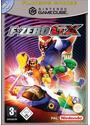 F-Zero GX [Players Choice]