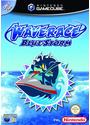 Wave Race: Blue Storm [Internationale Version]