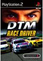 DTM Race Driver