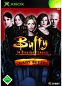 Buffy Im Bann der Dämonen Chaos Bleeds