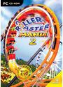 Roller Coaster Mania 2